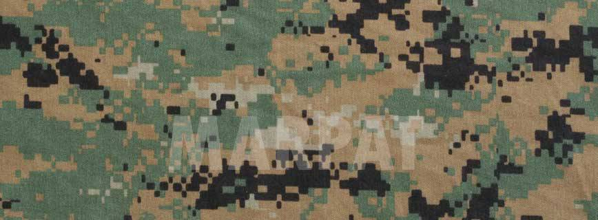 Digital Woodland (Marpat)