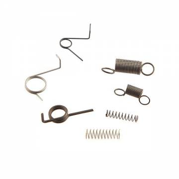 Lonex Spring Sets for Ver. 2/3 Gearbox