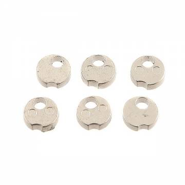 Lonex Gear Sector Clip 6pcs