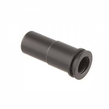 Lonex Air Nozzle for M16A1/XM177/CAR15 Series