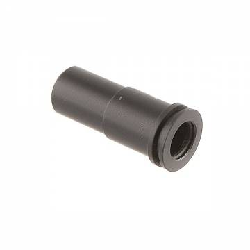 Lonex Air Nozzle for MP5-A4/A5/SD5/SD6 Series