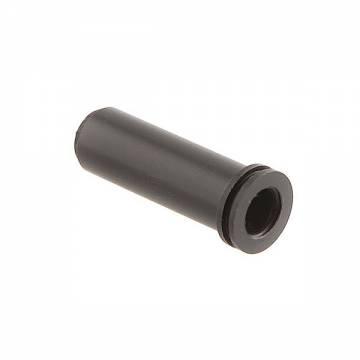 Lonex Air Nozzle for G36C Series