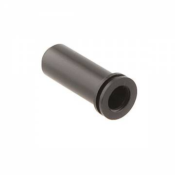 Lonex Air Nozzle for MP5-K/PDW Series