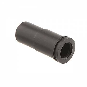 Lonex Air Nozzle for AK Series
