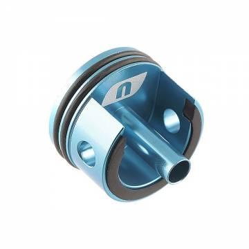 Lonex Cylinder Head Aluminium Ver.2