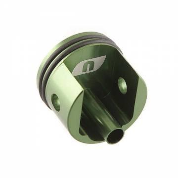 Lonex Cylinder Head Aluminium Ver.6