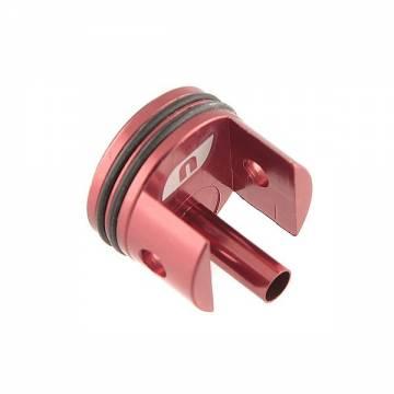 Lonex Cylinder Head Aluminium Ver.7
