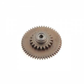 Modify Spur Gear Ver.2/3/6 Gearbox