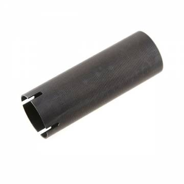 Lonex Cylinder M4A1/SR16 Series