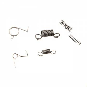King Arms Gearbox Spring Set for Ver. V2/3 AEG