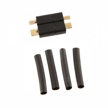 King Arms Large T-Type Battery Plug