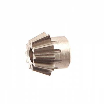 Motor Pinion Gear (Stainless)