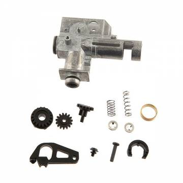 King Arms M4 Hop Up Chamber - Metal