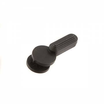 Element Selector Lever Steel for M4 Series