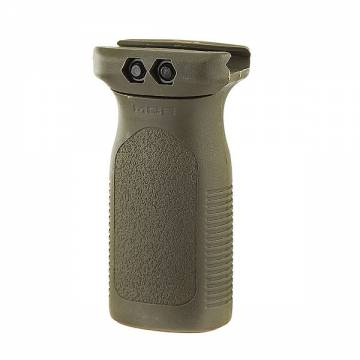 Element Magpul Rail Vertical Grip RVG - OD