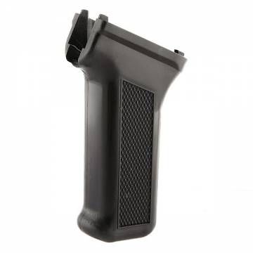 Element AKM/AK74 Motor Grip - Black