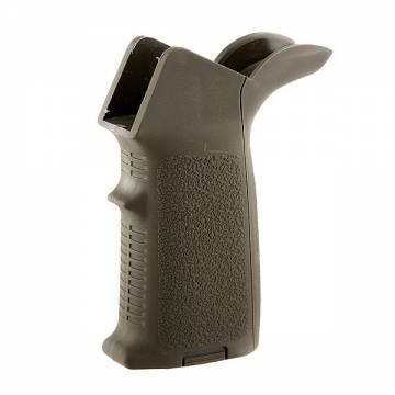Element Magpul MIAD Grip for M4 - OD