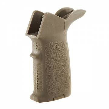 Element Magpul MIAD Grip for M4 - DE