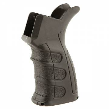 Element G16 Slim Pistol Grip for M4/M16 - OD