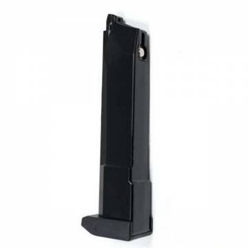 KWC Magazine Co2 Long for S&W SIGMA 40F
