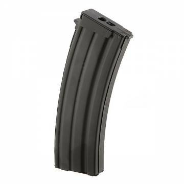 King Arms 130rds Magazine for Galil Series (Metal)