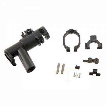Element Hop Up Air Seal Chamber Set for M14