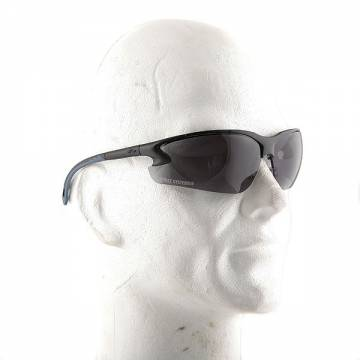 Strike Systems Tactical Glasses - Black