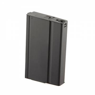 King Arms 450 Rounds Magazine for M14 series - Metal