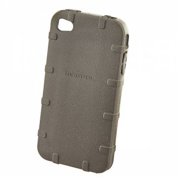 Magpul iPhone 4 Executive Field Case - OD