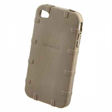 Magpul iPhone 4 Executive Field Case - FDE