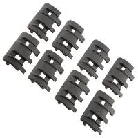 MAGPUL XTM Rail Panel (Black)