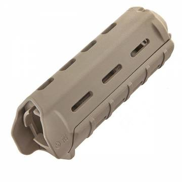MAGPUL PTS MOE Hand Guard (Carbine Length) New Ver.- DE