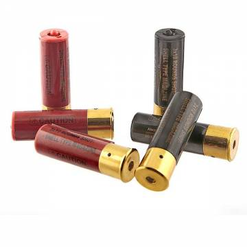 Shotgun Shells 30 Rds - 6 Pcs
