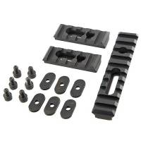 Element Rail Set for Magpul MOE Hand Guard