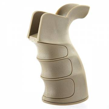 Element G27 Pistol Grip for M4 / M16 - DE