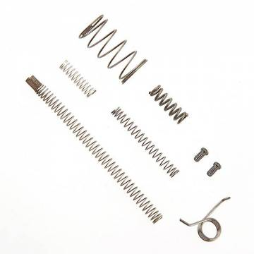 Element Replacement Springs for TM 1911 Series