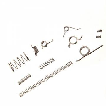 Element Replacement Springs for TM P226 Series