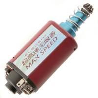 Element Max Speed Motor (Long Type)