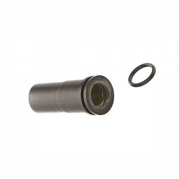 Element Air-Seal Nozzle for M4 Series