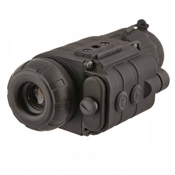 Swiss Arms Night Vision Monocular 1x24