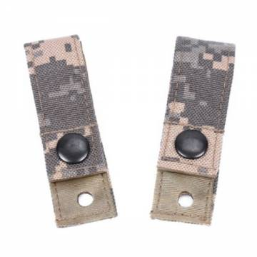 King Arms MICH Goggle Sling - ACU