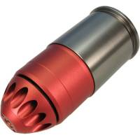 King Arms 120R Cartridge M381 HE VN