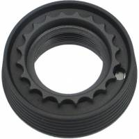 King Arms Delta Ring Set for M4/M16 Series