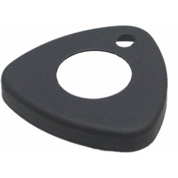 King Arms Steel Handguard Cap for M16A1 / VN