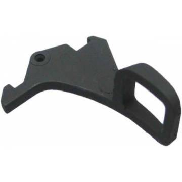 King Arms Tactical Latch for M4/M16 Charging Handle