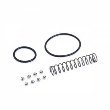 King Arms Cartridge O-rings and Bearings Set