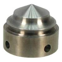 King Arms Reinforced Cartridge Valve Part