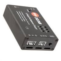 DHD 2/3S Life & Lipo Battery Balance Charger