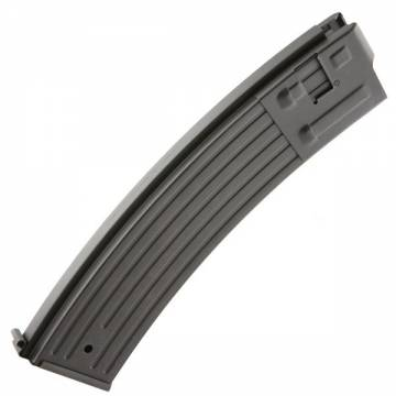 Magazine for MP 44 STG44 Metal (500rds)