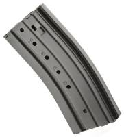 Magazine 300rds Type 89 Series (Metal Black)